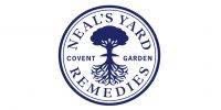 Neals Yard Logo 2